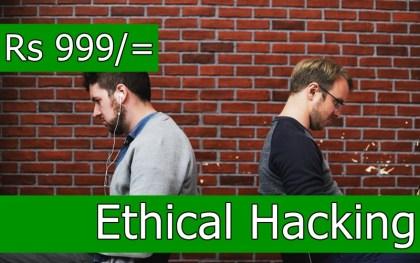 Learn Hacking Online Become an Hacker in Urdu Video
