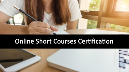 Online Diploma in Pakistan