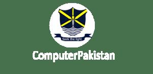 computerpakistan logo