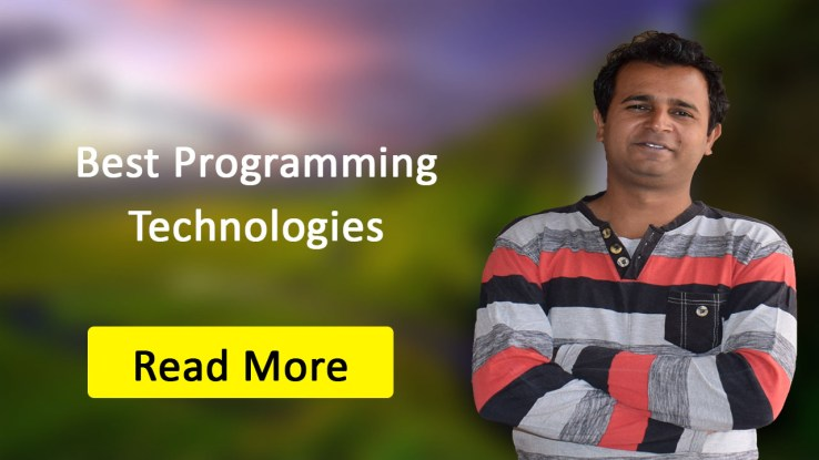 Best Online Learning Sites for Programming in the World