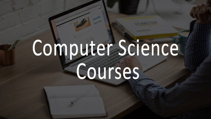 Free Online Computer Science Courses in Pakistan