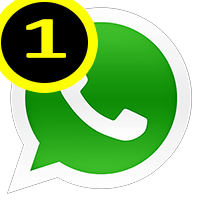 whats-app marketing