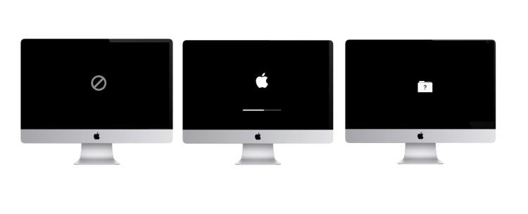 Mac data recovery Denton Texas