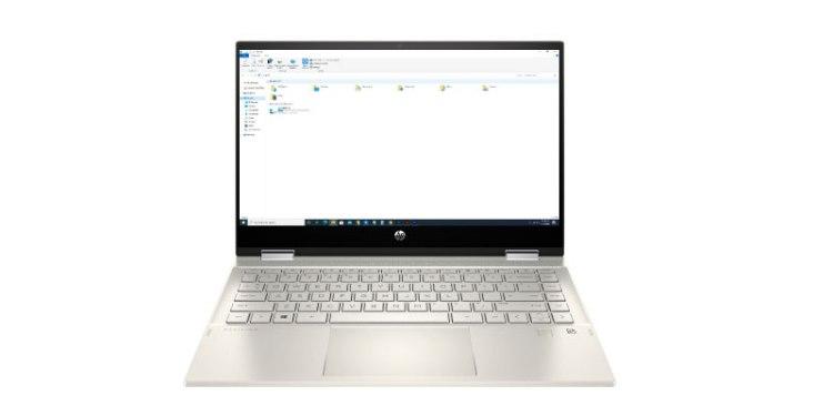 Hp laptop repair service Denton