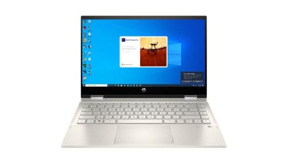 Windows computer repair denton
