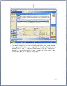 diy-computer-repair