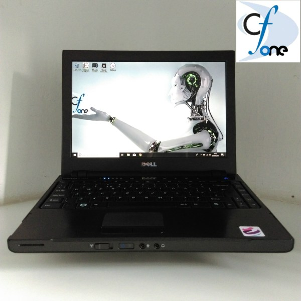 Laptop Computer Dell Vostro For Sale