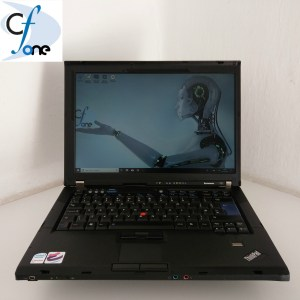 12 months warranty Lenovo Thinkpad T61 refurb laptop computer buy online www.computers.frigiliana.one