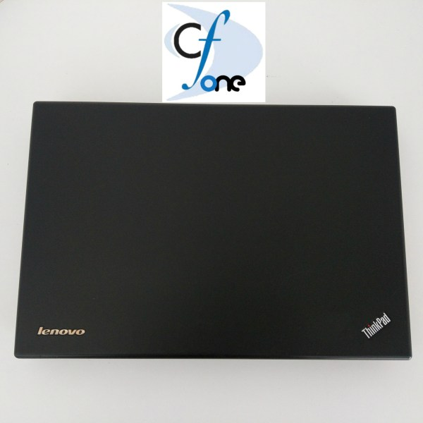 Refurbished Lenovo Thinkpad L420 Laptop Computer