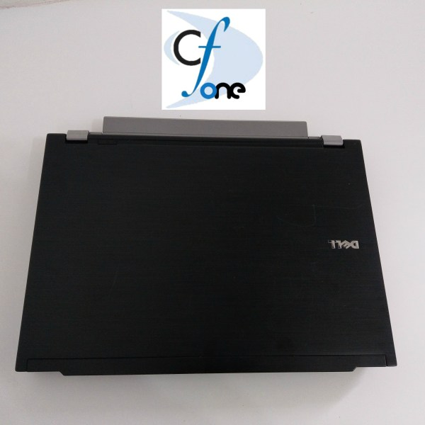 Online with free local delivery Dell Latitude E4300 Refurb laptop computer