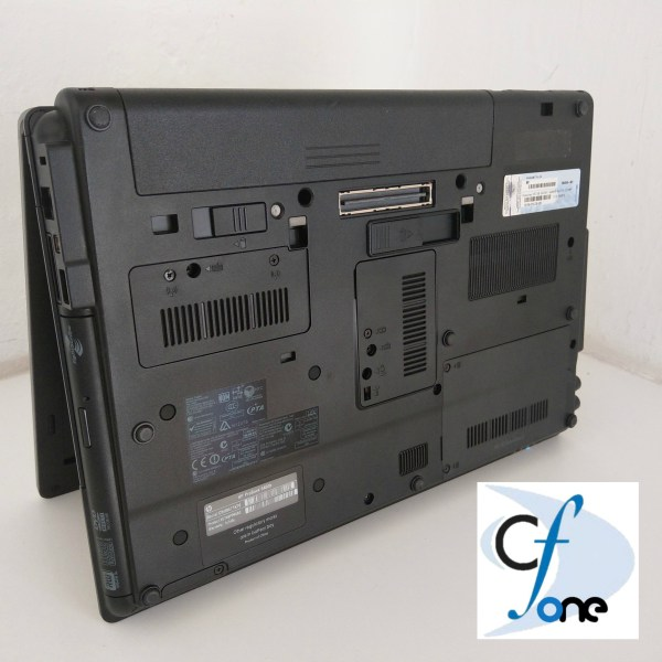 Reconditioned Laptop Computer HP Probook 6450B For Sale online