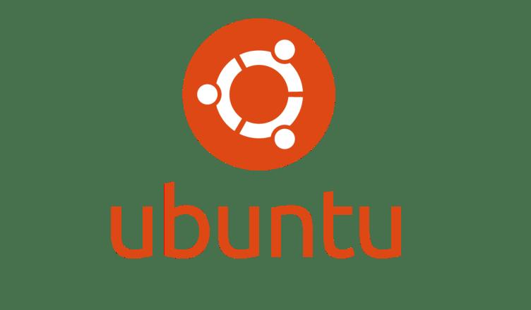 install unetbootin di ubuntu