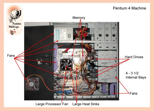 small resolution of wiring diagram for antec case 1660 wiring