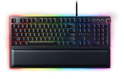 laptop with best keyboard for writers