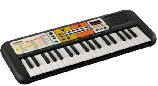 best mini midi keyboard for pro tools