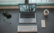 How To Use Wireless Keyboard With Laptop