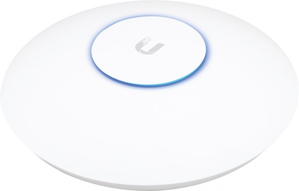 Ubiquiti UniFi Wave 2 Dual Band 802.11ac AP 4×4 MIMO Dual