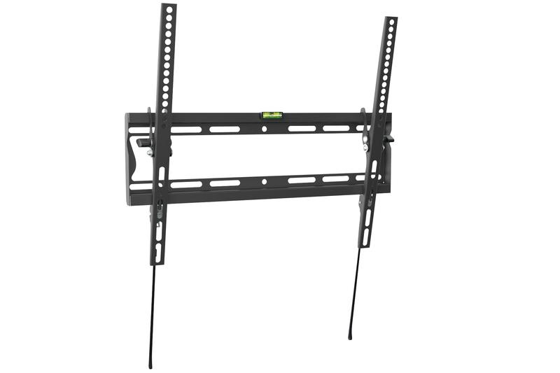 Digitus DA-90334 flat panel wall mount 139.7 cm (55