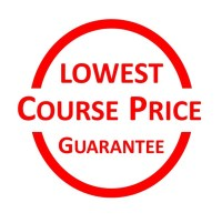 Lowest Course Price Guarantee