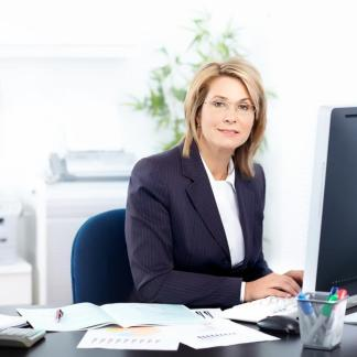 Office administration online training courses compare the career academy, applied education and Dynamic web training - $25 per week interest free