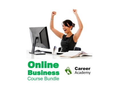Workface The Australian Career Academy Online Business & Digital Marketing Training Courses Logo