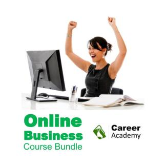 Workface The Australian Career Academy Online Business & Digital Marketing Training Courses Logo