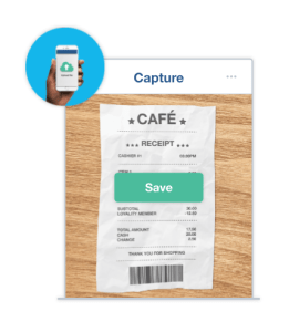 Xero Hubdoc Training Course - Capture and store receipts and bills - Workface the Career Academy for Bookkeepers