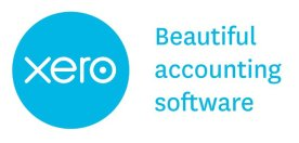 Xero Training Course Online