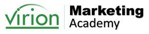 virion-Digital-Online-Marketing-Academy-Training-Courses-in-Facebook-WordPress-Google-and-Social-Media-LOGO
