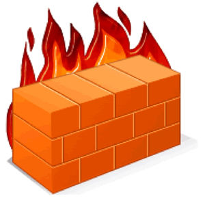 is a firewall necessary