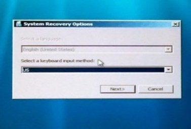 System-Restore-03-HP