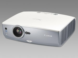 CanonXEEDSX80MarkIIMedical-3JahreLampengarantie