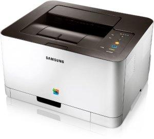 Stampante-Laser-Samsung-CLP-365W
