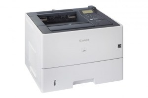 canon-i-sensys-lbp6780x-stampante-laser-con-tecnol-2