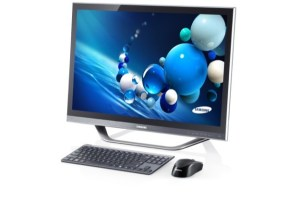 samsung-pc-all-in-one-serie-7-tastiera-e-mouse-wireless