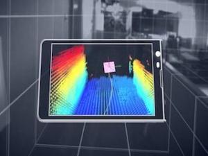 tablet_3d