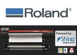 Rolandprintstudio