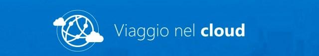 Viaggio_nel_cloud