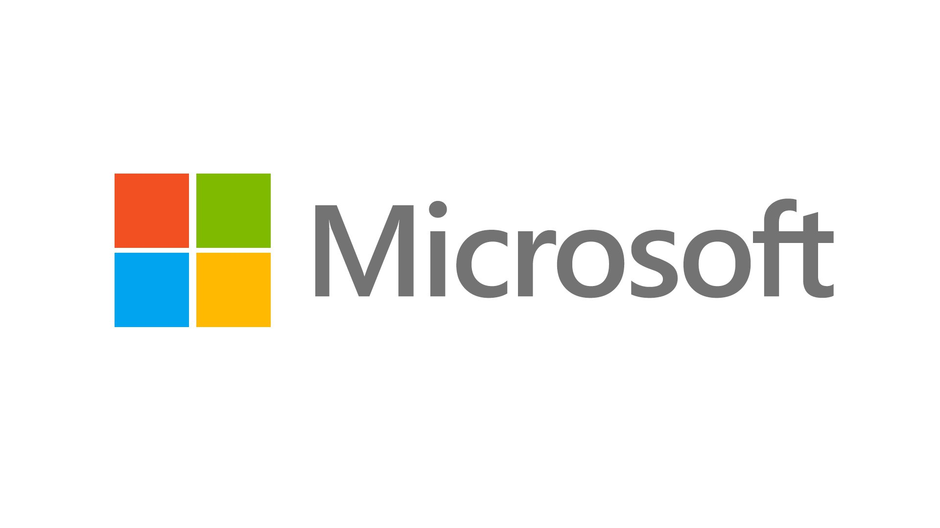 Microsoft: Cloud, dati, sicurezza e Virtual Desktop le opportunità per il 2020