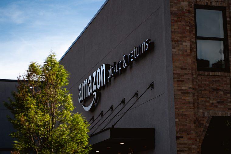 Amazon fa ricorso: il giudice congela Microsoft
