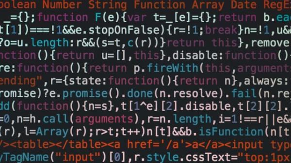 CodeNet di IBM istruisce un'AI a programmare