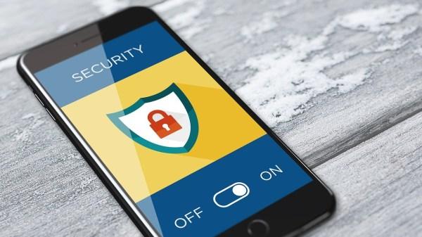 sophos-mobile-nuove-soluzioni-gestione-dispositivi-mobili