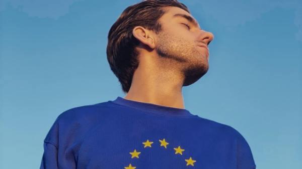 L'identità digitale europea