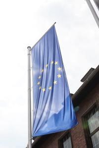 La Commissione Europea contro le fake news