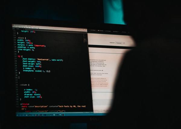 RockYou2021: rubate 8,4 miliardi di password
