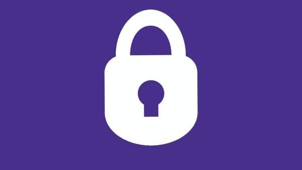 fbi-accusa-hacker-cinesi-attacchi-gasdotti-oleodotti-usa