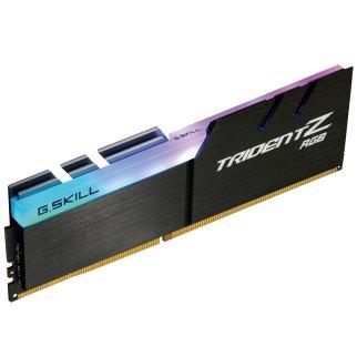 G.SKILL-Trident-Z-RGB-DDR4-Memory-2