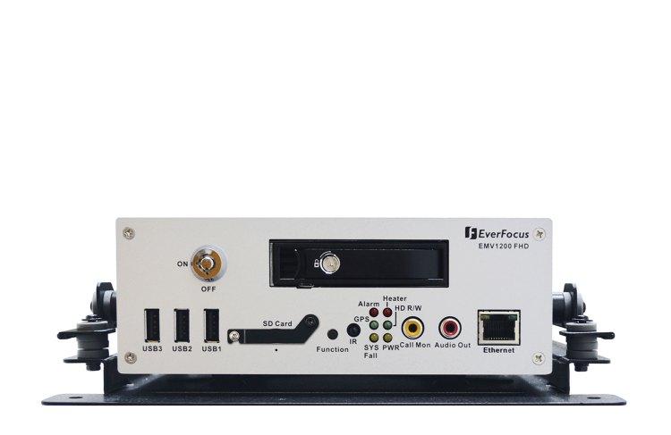 EMV1200FHD-front-mit.jpg