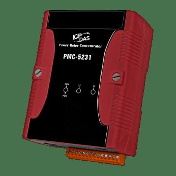 16090501 - ICPDAS Ringna