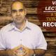 A simple tutorial on recursion